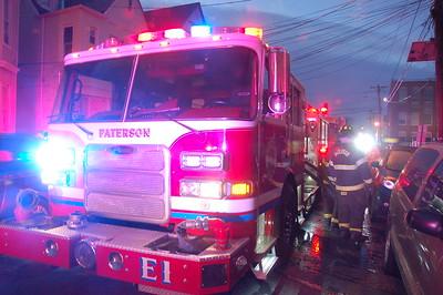 Paterson (1) 067  12-27-17