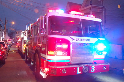 Paterson (1) 068  12-27-17