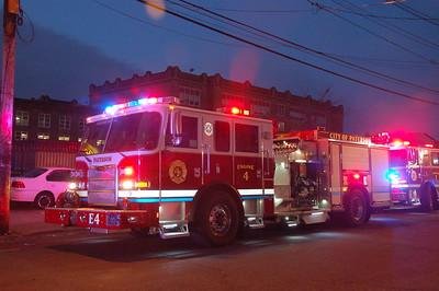 Paterson (1) 060  12-27-17