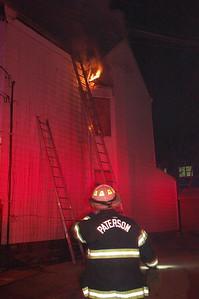 Paterson (1) 021  12-27-17