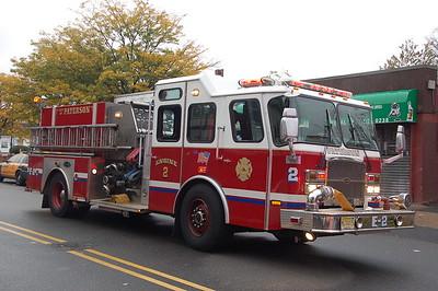 Paterson   025  11-6-17