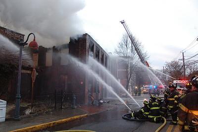 Paterson (2) 007  12-27-17
