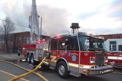 Paterson (2) 013  12-27-17