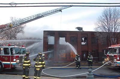 Paterson (2) 020  12-27-17