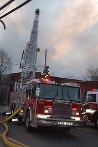 Paterson (2) 015  12-27-17