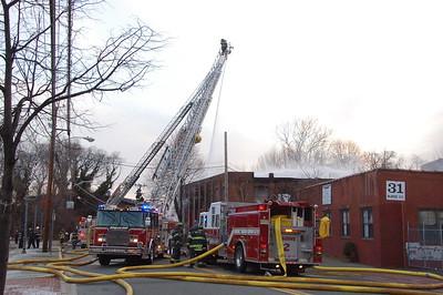 Paterson (2) 031  12-27-17