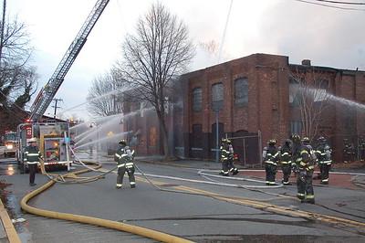Paterson (2) 016  12-27-17