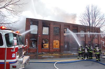 Paterson (2) 003  12-27-17