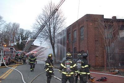 Paterson (2) 018  12-27-17