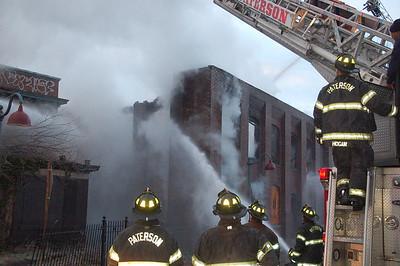 Paterson (2) 023  12-27-17