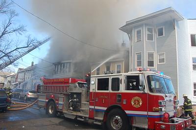Paterson 4-14-17 CT  (1)