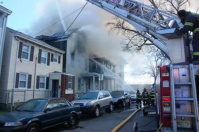 Paterson 4-14-17 CT  (11)
