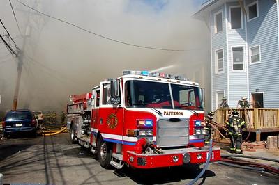 Paterson 4-14-17 CT  (30)