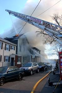 Paterson 4-14-17 CT  (13)