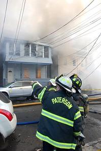 Paterson 4-14-17 CT  (18)