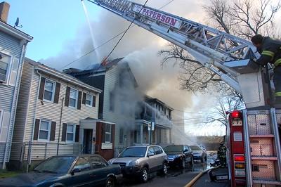 Paterson 4-14-17 CT  (12)