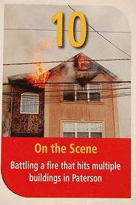 New Jersey Fire Magazine - July 2017
