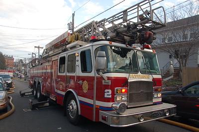 Paterson 027  4-16-17