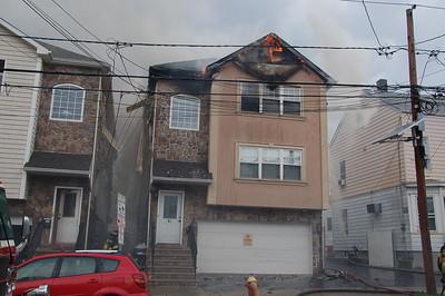 Paterson 005  4-16-17