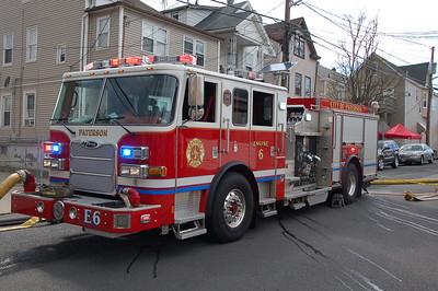 Paterson 017  4-16-17