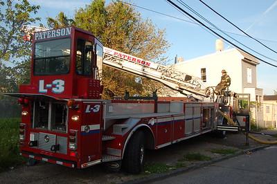 Paterson 029  5-12-17
