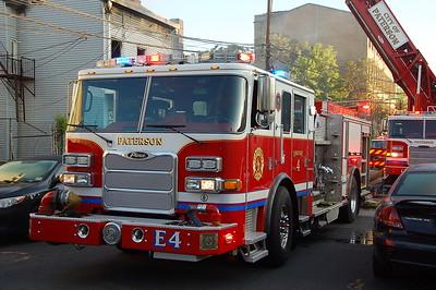 Paterson 024  5-12-17