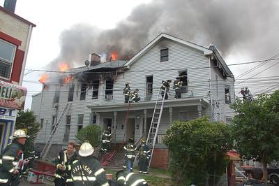Paterson  26  6-16-178