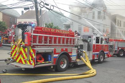 Paterson  34  6-16-178
