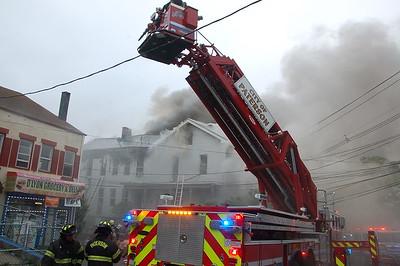Paterson  37  6-16-178