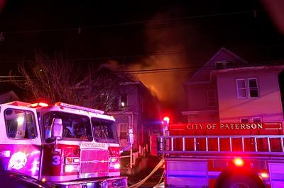 Paterson 6-29-17 CT  (8)