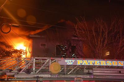 Paterson 002  6-29-17