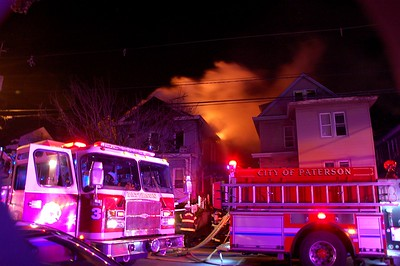 Paterson 6-29-17 CT  (6)