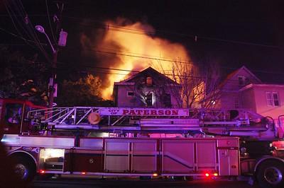 Paterson 6-29-17 CT  (1)