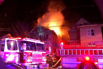 Paterson 6-29-17 CT  (4)