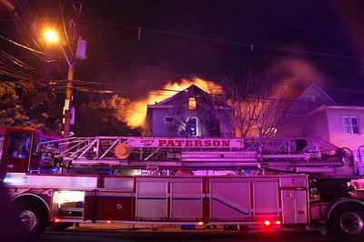Paterson 6-29-17 CT  (3)