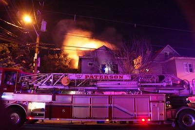 Paterson 6-29-17 CT  (2)