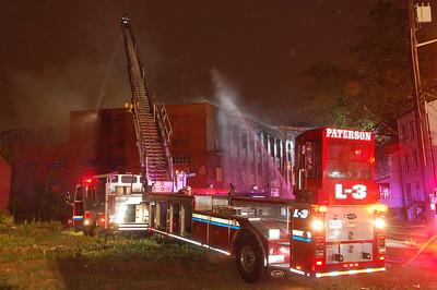 Paterson 019   6-5-17