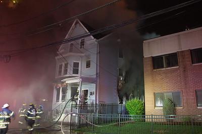 Paterson  005  7-11-17