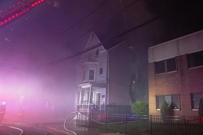 Paterson 7-11-17 CT  (4)