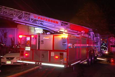 Paterson 017   8-1-17