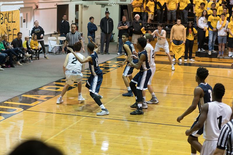 Pen Hi Basketball 2-21-17-43