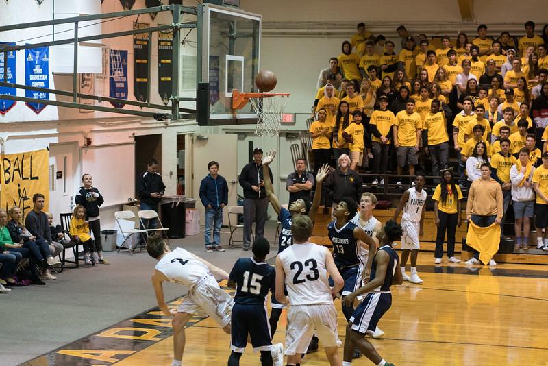 Pen Hi Basketball 2-21-17-62