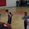 Pen Hi Basketball 2-24-17-37