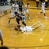 Pen Hi Basketball 2-21-17-24