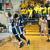 Pen Hi Basketball 2-21-17-34