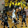Pen Hi Basketball 2-21-17-31