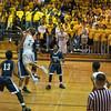 Pen Hi Basketball 2-21-17-30