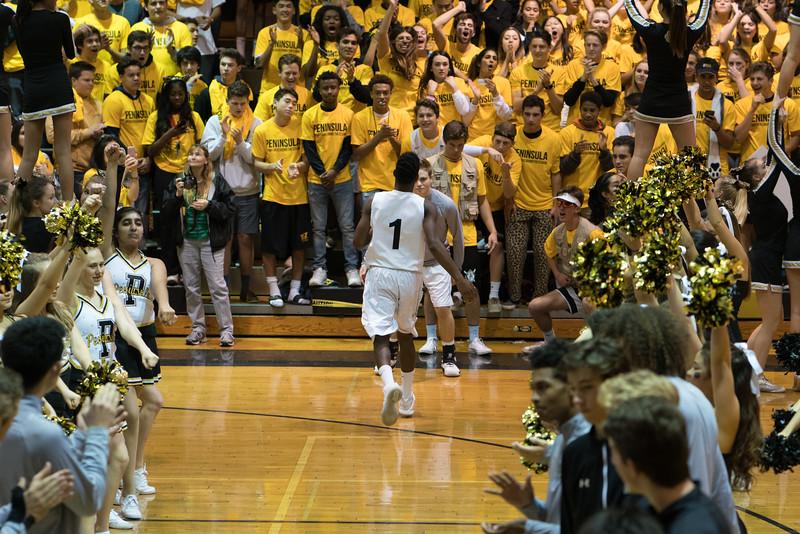 Pen Hi Basketball 2-21-17-2