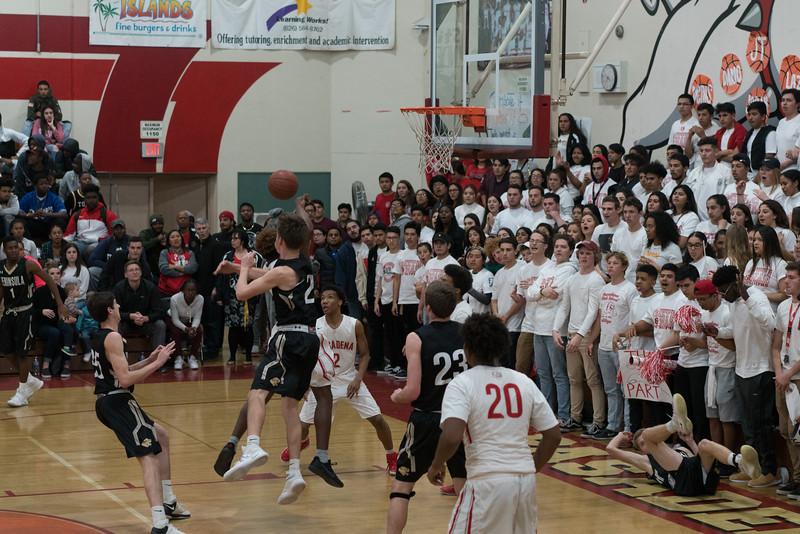 Pen Hi Basketball 2-24-17-7