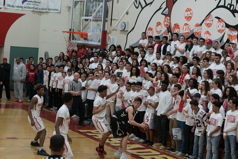 Pen Hi Basketball 2-24-17-6